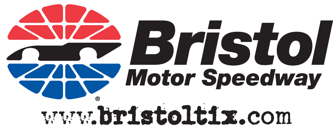 bristol speedways